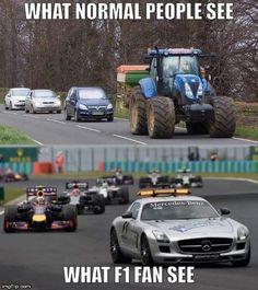 139 Best Formula 1 Images Formula 1 Amg Petronas Formula