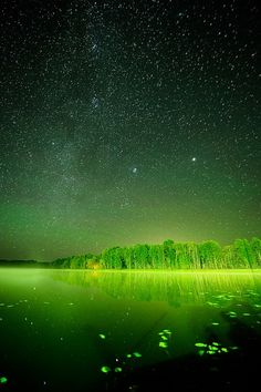a million stars. Visit the adventuretravelshop.co.uk for wonderful holidays all over the world with top travel companies.