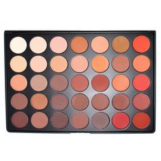 Morphe 35OM from Camerareadycosmetics