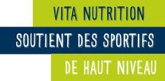 Compléments alimentaires et cosmétiques naturels - Vita Nutrition