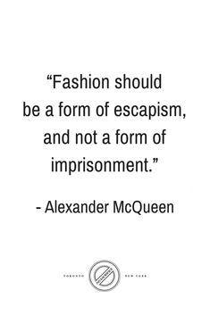You should never feel bound by any rules or laws of fashion. It's your means of self-expression and showing your personality with the world!