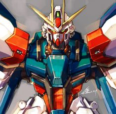 GAT-X105B.FP.Build.Strike.Gundam.Full.Package.full.1635461.jpg (1100×1080)