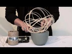 T2: Clarity Pot and Midollino - YouTube