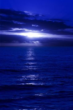 dark blue aesthetic Blue Day Ending Blue Aesthetic Dark, Rainbow Aesthetic, Aesthetic Colors, Aesthetic Images, Aesthetic Wallpapers, Aesthetic Light, City Aesthetic, Dark Blue Wallpaper, Blue Wallpaper Iphone