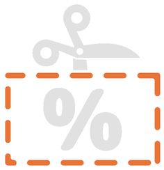 Монетизация, раскрутка и ведение блога. Скачать stop-20.10