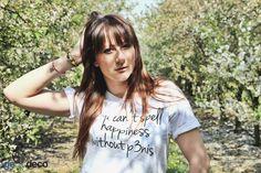 Koszka trust me #trustme #godeco #koszulka #koszulkaznapisem #dziewczyna #białakoszulka #rzepak #happiness #tshirts #bluzka #fashion #koszulkaznadrukiem #zabawnakoszulka #prezent #zabawa #over18 #osiemnastka #neversober #lato #wakacje #love #photoftheday #yes #whitetshirts #shop #buy #bestoftheday #fashion #polishfashion #bawełna #cotton