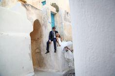 wedding photography - Santorini and Greece, wedding photographer Santorini Wedding, Portrait Photo, Wedding Portraits, Photo Sessions, Real Weddings, Celebrations, Greece, Wedding Inspiration, Wedding Photography