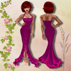 link - http://pl.imvu.com/shop/product.php?products_id=13996939