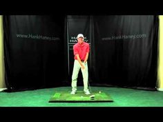Stop Slicing Your Driver: Best Tip to Fix Slice - YouTube