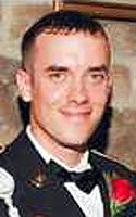Army Staff Sgt. Nathaniel J. Nyren  Died December 28, 2004 Serving During Operation Iraqi Freedom  31, of Reston, Va.; assigned to the 1st Battalion, 8th Cavalry Regiment, 1st Cavalry Division, Fort Hood, Texas; killed Dec. 28 when a civilian vehicle struck his military vehicle in Baghdad.