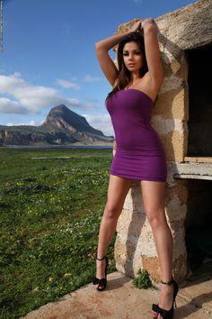 1000 Images About Krystal Webb On Pinterest Haifa Wehbe