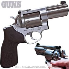 Home Defense, Self Defense, Ruger Revolver, Lever Action Rifles, Fire Powers, Military Guns, Cool Guns, Guns And Ammo, Concealed Carry