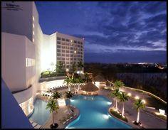 La Blanc Resort, Cancun