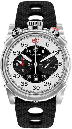 Raymond Weil Watch Freelancer Electro Music Special Edition 2730-SC5-LABRI Watch