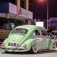 VW bug..Re-pin brought to you by agents of #Carinsurance at #HouseofInsurance in…