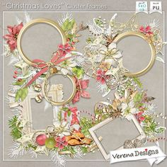 Christmas Loves by Verena Designs http://digital-scrapbook-art.com/shop/index.php?main_page=product_info&cPath=27_30&products_id=2111