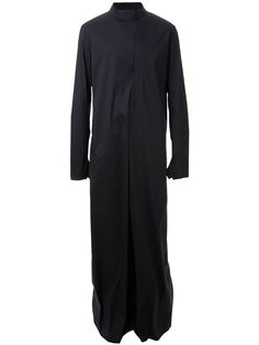 Thamanyah Long Kandora Shirt - 4 - Farfetch.com