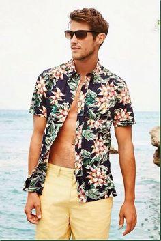 Cool #Summer #Fashion