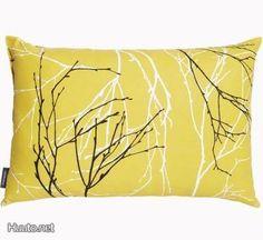 Finlayson Silmu-koristetyyny / Finlayson Silmu cushion