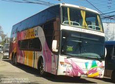 Double Decker Bus, Buses, Vehicles, Busses, Car, Vehicle, Tools