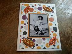 Gins card 1046