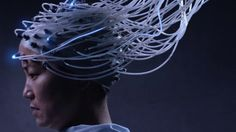 """""""Advantageous"""" Is a Dystopian Sci-Fi About All-Too-Real Beauty Standards 