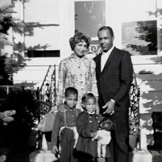 Mattie Shaw, John Lewis, Prince Rogers and Tyka Evene. Young Prince, My Prince, Prince Images, The Artist Prince, Vintage Black Glamour, Dearly Beloved, Roger Nelson, Prince Rogers Nelson, Purple Reign