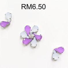 New Design Stock Available @modernbeadsmalaysia