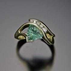 Keepsakes, Love Art, Fasion, Ring Designs, Metal Working, Art Nouveau, Jewlery, Toms, Campaign