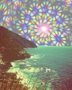 # colours #beauty #nature