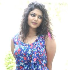nagini serial actress shivanya mouni roy actresses bollywood