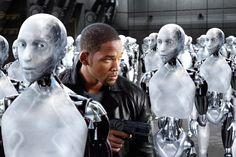 ... ¿ERES UN CREADOR O UN ROBOT? https://www.mentorsconnection.net/2016/03/13/sentido-de-vidaeres-un-creador-o-un-robot/