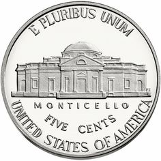 Perhaps you are wondering why global stainless steel companies rely heavily on nickel, and why they panic each time there's a radical change in its prices. Illusion Tricks, Stainless Steel Price, Steel Companies, Painted Coffee Mugs, Coin Store, United States Mint, Uncirculated Coins, Time Clock, Hand Sketch