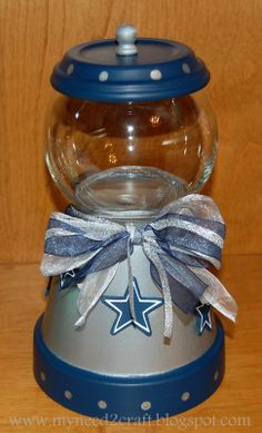 dallas cowboys christmas | Here is another Dallas Cowboy themed