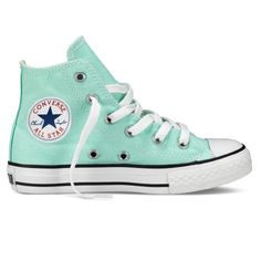 c8faef4e9b64b7 41 Best Limited Edition Converse Footwear images