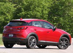 2016-Mazda-CX-3-ATC-r.png (598×436)