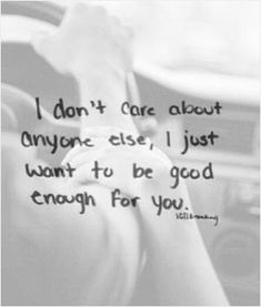 The fact that I cant have you, makes me want you even more. #PictureQuotes