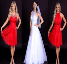 Try this site http://elitebridal.com.au/formal-dresses-brisbane/ for more information on Formal Gowns Brisbane. When looking for a Formal Dresses it can be quite frustrating. There are countless developers out there that make unique event dresses. If you have several occasions you will be participating in, it behaves to have a favored designer or gown line that you understand help your body. The complying with are some testimonials on a few of the formal dress lines that are offered.