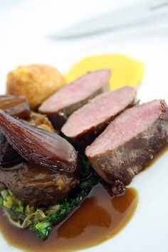 Images of The Neptune North Norfolk Restaurant | The Neptune Restaurant With Rooms