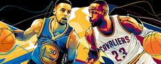 2017-18 NBA Schedule: March 14, 2018 time odds Live Stream  http://bit.ly/2paTNF3