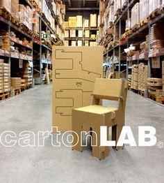 cartonlab - Buscar con Google