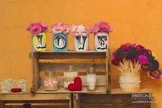 casamento-sem-grana-espirito-santo-chacara-decoracao-faca-voce-mesmo-estilo-rustico-caixotes-de-madeira (13)