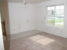 Welcome into your new home at Devonshire Court Apartments in Logan, Utah.