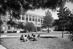 U2S6B04F03N013 by Cincinnati State Archives, via Flickr