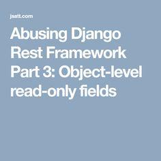 10 Best Django images in 2017   Python, Python programming
