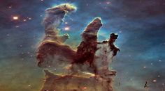 hubble telescope 25 most amazing images | Credit: ASA, ESA/Hubble and the Hubble Heritage