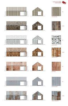 dekleva gregorič arhitekti » paperhouses  materiale-diagram