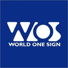 通常第2土曜日は営業となりますが、10月12日(土)は台風接近のため、臨時休業とさせていただきます。お急ぎの場合は、各担当営業へ直接お問合せをお願いいたします。ワールドワン・サインは、優れた技術を有する看板業者の全国ネッ […] Atari Logo, First World, It Works, Signs, Shop Signs, Sign, Dishes