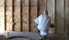 Spray Foam Insulation New London  Contact Us: Phone Number: (860) 238-3112 Address: 710 Montauk Avenue, New London, CT 06320 Email ID: info@ctretrofit.com Website: http://superiorinsulationservices.com Website: www.ctretrofit.com