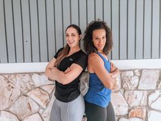 Want help losing weight without the judgment or intimidation of the gym? How about a complete program of exercises that you can do right from your home with no equipment necessary?! Here at MD Diet, we get that everyone is at a different fitness level. We offer an initial fitness assessment before even getting started. Then we tailor programs individually based on equipment access and functional mobility.